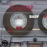 tonband kassetten cassetten digitalisieren und restaurieren. Black Bedroom Furniture Sets. Home Design Ideas